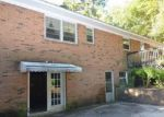 Foreclosed Home in Raleigh 27603 506 ROXANNE DR - Property ID: 3520061