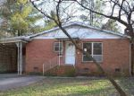 Foreclosed Home in Raleigh 27610 1304 E DAVIE ST - Property ID: 3520064