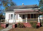 Foreclosed Home in Williamston 27892 512 WARREN ST - Property ID: 3520089