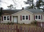 Foreclosed Home in Gastonia 28054 708 E 3RD AVE - Property ID: 3520102