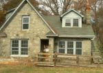 Foreclosed Home in Morganton 28655 436 N GREEN ST - Property ID: 3520235