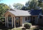 Foreclosed Home in Spartanburg 29307 102 MONROE RD - Property ID: 3520341