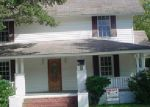 Foreclosed Home in Hartsville 29550 401 COKER AVE - Property ID: 3520457