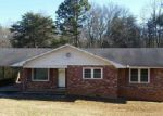 Foreclosed Home in Easley 29640 120 BATSON PATE DR - Property ID: 3520548