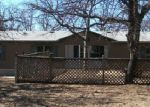 Foreclosed Home in Nocona 76255 189 FAIRWAY DR - Property ID: 3520734
