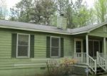 Foreclosed Home in Greenville 30222 1374 MONTGOMERY RD - Property ID: 3520932
