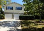 Foreclosed Home in Ellenwood 30294 3713 GEORGE WASHINGTON DR - Property ID: 3521022