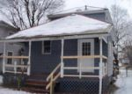 Foreclosed Home in Zanesville 43701 454 HEDGEWOOD AVE - Property ID: 3521070
