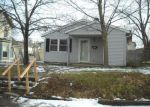 Foreclosed Home in Newark 43055 272 WOODS AVE - Property ID: 3521080
