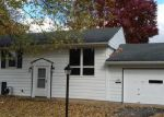 Foreclosed Home in Elyria 44035 722 HAMMER CT - Property ID: 3521101