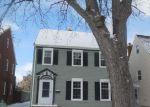 Foreclosed Home in Beachwood 44122 3568 INGLESIDE RD - Property ID: 3521149