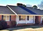 Foreclosed Home in Ellenboro 28040 1846 OAK GROVE CHURCH RD - Property ID: 3521230