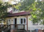 Foreclosed Home in Curtis Bay 21226 7930 MAIN ST - Property ID: 3521524