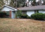 Foreclosed Home in Brunswick 31525 103 GLYNN MARSH CIR - Property ID: 3521620