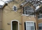 Foreclosed Home in Orange Park 32003 1717 COUNTY ROAD 220 APT 3307 - Property ID: 3521774
