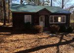Foreclosed Home in Mcdonough 30253 25 MEADOWBROOK DR - Property ID: 3521918