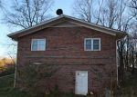 Foreclosed Home in Dahlonega 30533 3544 S CHESTATEE - Property ID: 3521937
