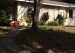 Foreclosed Home in Mount Dora 32757 7421 LAKE OLA DR - Property ID: 3522157