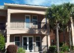Foreclosed Home in Miramar Beach 32550 956 SCENIC GULF DR UNIT 105 - Property ID: 3522549