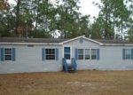 Foreclosed Home in Keystone Heights 32656 7653 EL DORADO AVE - Property ID: 3522625