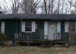 Foreclosed Home in Soddy Daisy 37379 13816 MOUNT TABOR RD - Property ID: 3523885