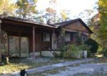 Foreclosed Home in Soddy Daisy 37379 354 CARDEN ST - Property ID: 3523991