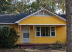 Foreclosed Home in Natchez 39120 130 MOUNT CARMEL DR - Property ID: 3524132
