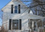 Foreclosed Home in Richwood 43344 330 N FRANKLIN ST - Property ID: 3524199