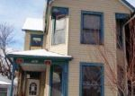 Foreclosed Home in Zanesville 43701 1061 PUTNAM AVE - Property ID: 3524220