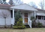 Foreclosed Home in Mc Donald 44437 349 IOWA AVE - Property ID: 3524385
