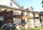 Foreclosed Home in Detroit 48209 1739 CENTRAL ST - Property ID: 3524736