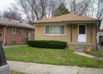 Foreclosed Home in Detroit 48219 19218 HOUGHTON ST - Property ID: 3524746