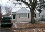 Foreclosed Home in Detroit 48224 5745 MARSEILLES ST - Property ID: 3524756