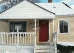 Foreclosed Home in Pontiac 48342 94 N SANFORD ST - Property ID: 3524805