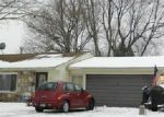Foreclosed Home in Clarkston 48346 5705 EVEREST DR - Property ID: 3524807