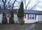 Foreclosed Home in Fowlerville 48836 326 FREE ST - Property ID: 3524839