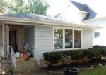Foreclosed Home in Matteson 60443 3749 214TH ST - Property ID: 3525364