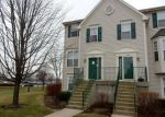 Foreclosed Home in Montgomery 60538 1924 GRANDVIEW PL - Property ID: 3525450