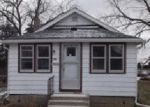 Foreclosed Home in Rochelle 61068 200 W AVENUE H - Property ID: 3525615