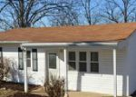 Foreclosed Home in Hillsboro 63050 4661 CEDAR DR - Property ID: 3525690