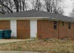Foreclosed Home in Little Rock 72206 1118 W 21ST ST - Property ID: 3525810