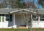 Foreclosed Home in Orange Park 32073 527 CLERMONT AVE S - Property ID: 3525876