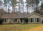 Foreclosed Home in Lithonia 30058 984 TIMBERVALE LN - Property ID: 3526083