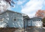 Foreclosed Home in Lincoln 68504 4934 MARTIN ST - Property ID: 3526169