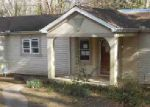 Foreclosed Home in Spartanburg 29301 340 BRIARCLIFF RD - Property ID: 3526260