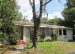 Foreclosed Home in Mount Dora 32757 7421 LAKE OLA CIR - Property ID: 3526295