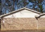 Foreclosed Home in North Little Rock 72118 1817 W 35TH ST - Property ID: 3526334