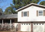 Foreclosed Home in Little Rock 72209 6816 GUINEVERE DR - Property ID: 3526351