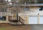 Foreclosed Home in Veradale 99037 2705 S TIMBERLANE DR - Property ID: 3526419