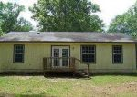 Foreclosed Home in Tallahassee 32312 3025 THOMAS RD - Property ID: 3526526